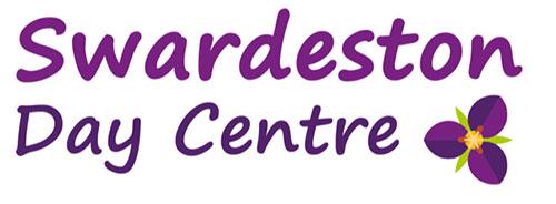 Edith Cavell Day Centre - Swardeston